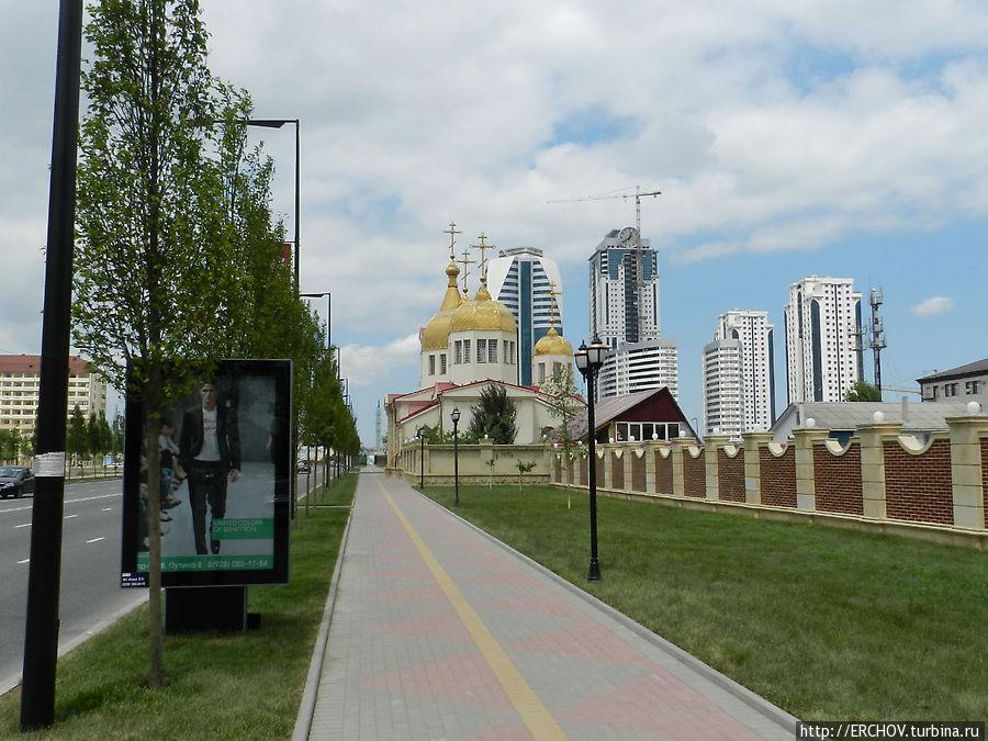 паустовский русский фото восстановленного грозного данной