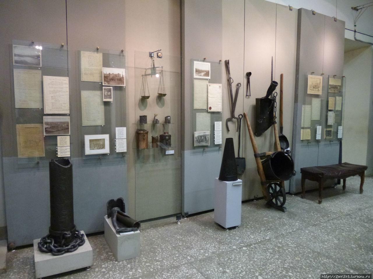 это максимально фото краев музея нижнего тагила обводить