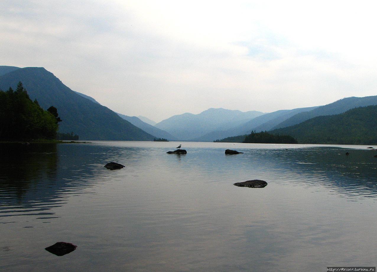 фантазии озеро фролиха фото туристов правильно
