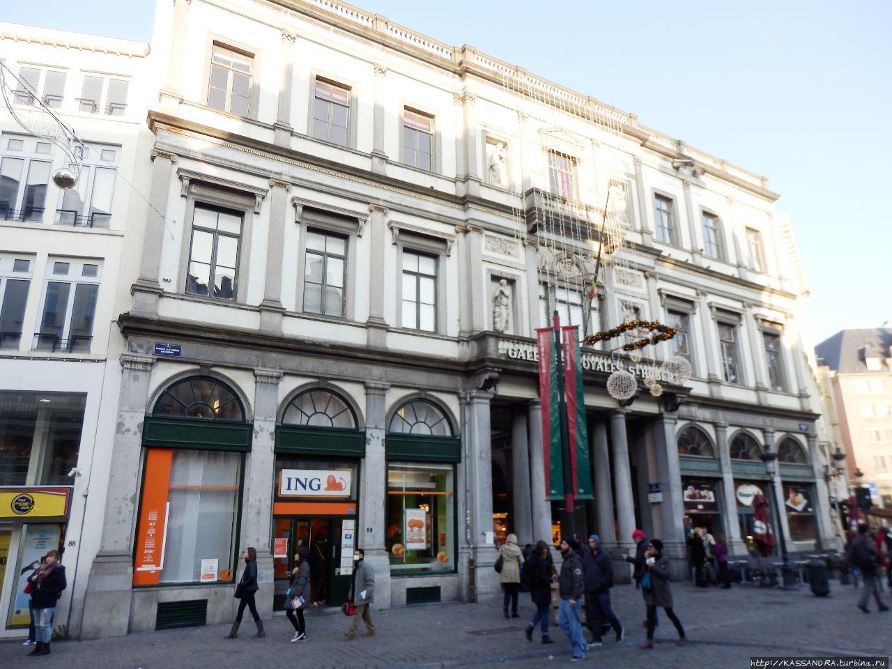 Шоппинг в Европе  магазины, торговые центры, бутики и рынки. Дисконт ... dc9cf7343be