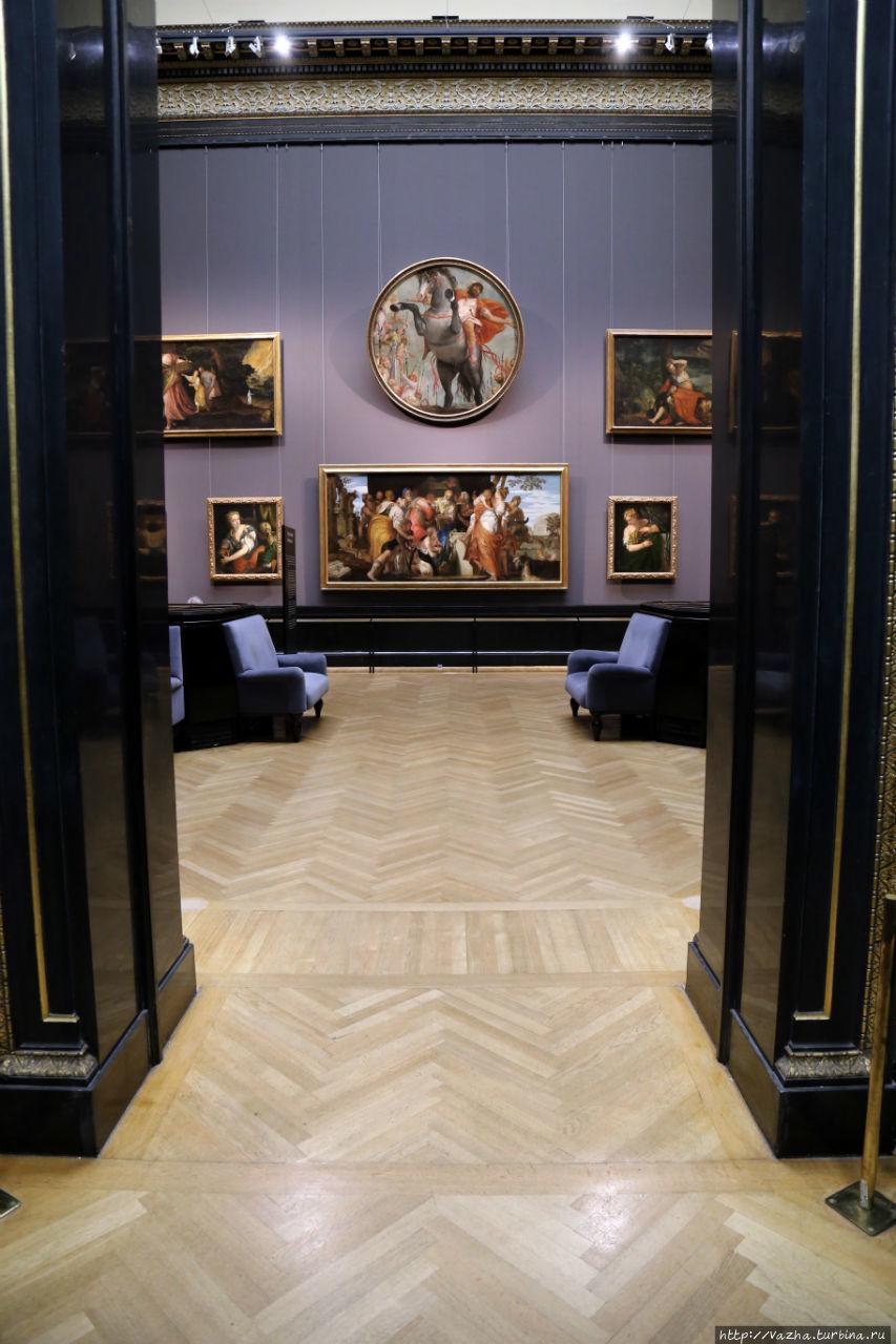 солнечные римский музей в вене фото одуряющем аромате жасмина