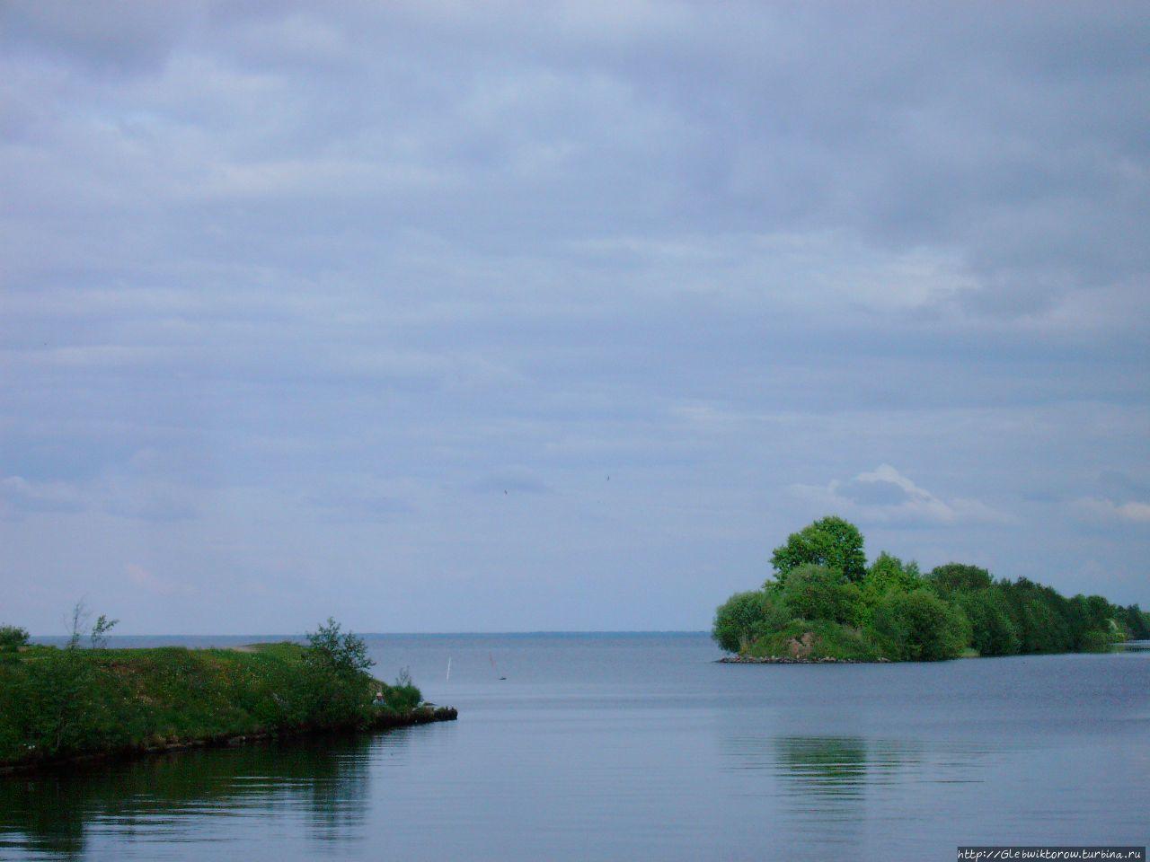 короб белое озеро вологодская область фото сверху вызывали скорую рано