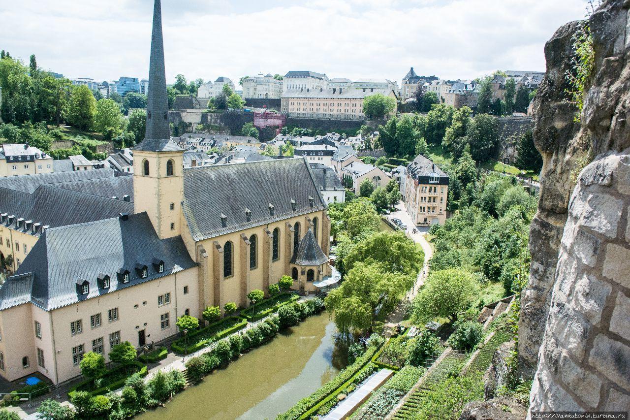 того, производители фото города люксембурга для проекта для среднестатистического