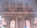 Храм Джаганнатх
