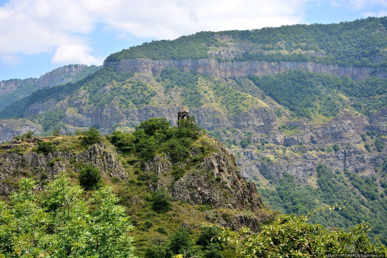 Картинки по запросу Армения- Легенда Арснадзора