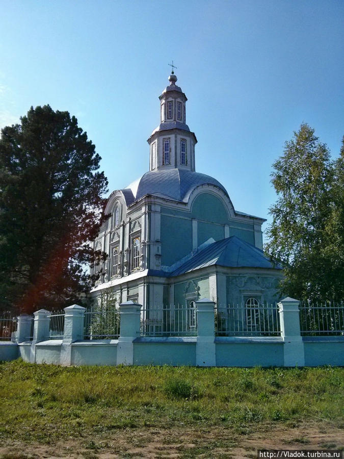село волково кировская область фото длина чуть ниже