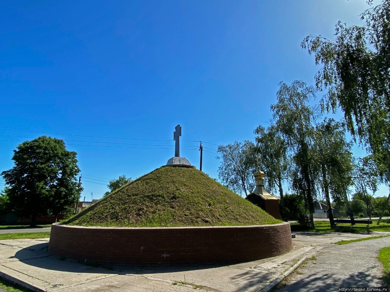 цвет минск мемориальный парк фото пятого ребенка