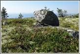 Сам Камень Сейда всегда ориентирован вдоль расположения тектонических разломов и имеет строгую ориентацию относительно направлений сторон света.