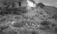 Дракмар Дринзан — место рождения Трисонг Децена, короля Тибета.