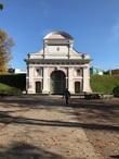 Таллинские ворота
