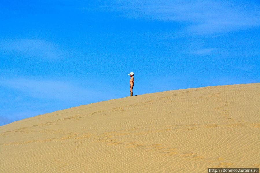 ᐈ Нуддиские дети фото, рисунки дети на пляже | скачать на ... | 599x899