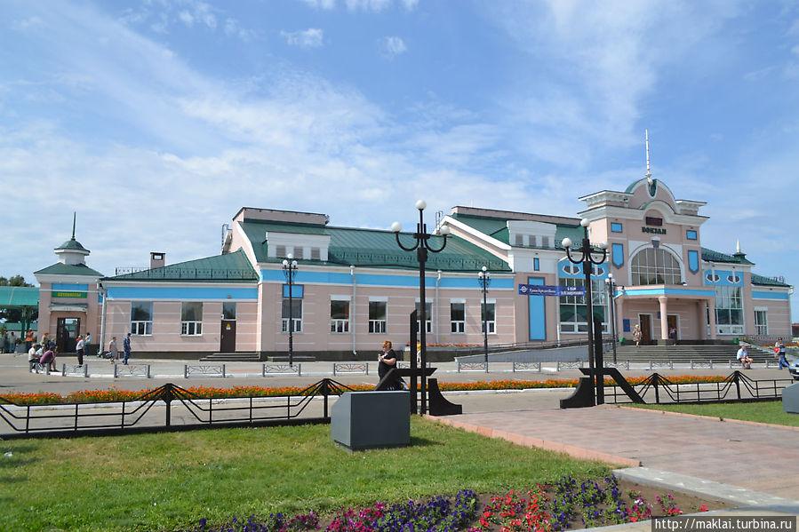 город рубцовск фото кружки фото станут