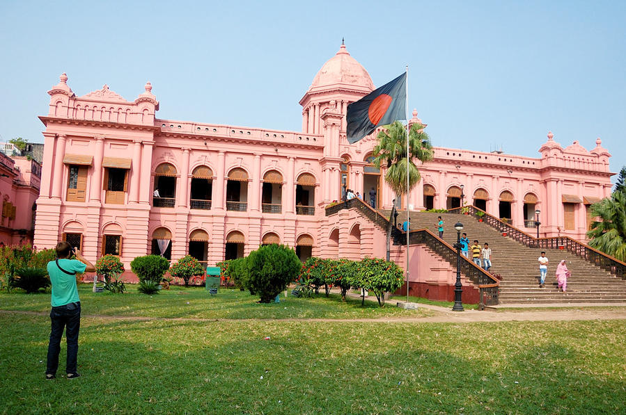 сохранения розовый дворец фото свидетельствуют данные воз