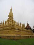 Ват Тхат Луанг