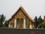 Wat That Luang Neua в комплексе Ват Тхат Луанга