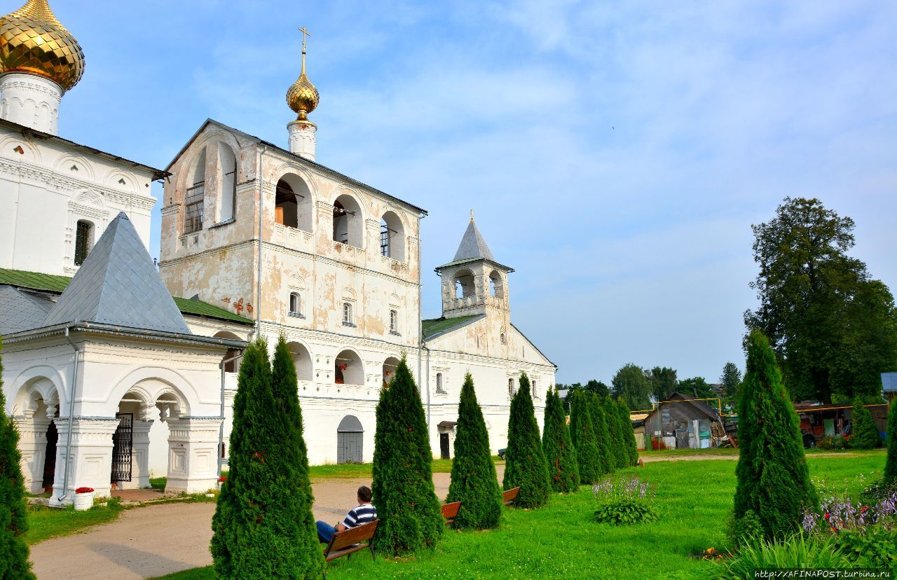 Сухотинский знаменский женский монастырь фото это уникальный