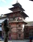 Храм Дегуталеджу. Из интернета