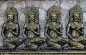 Храм Ват Леу. Фото из интернета