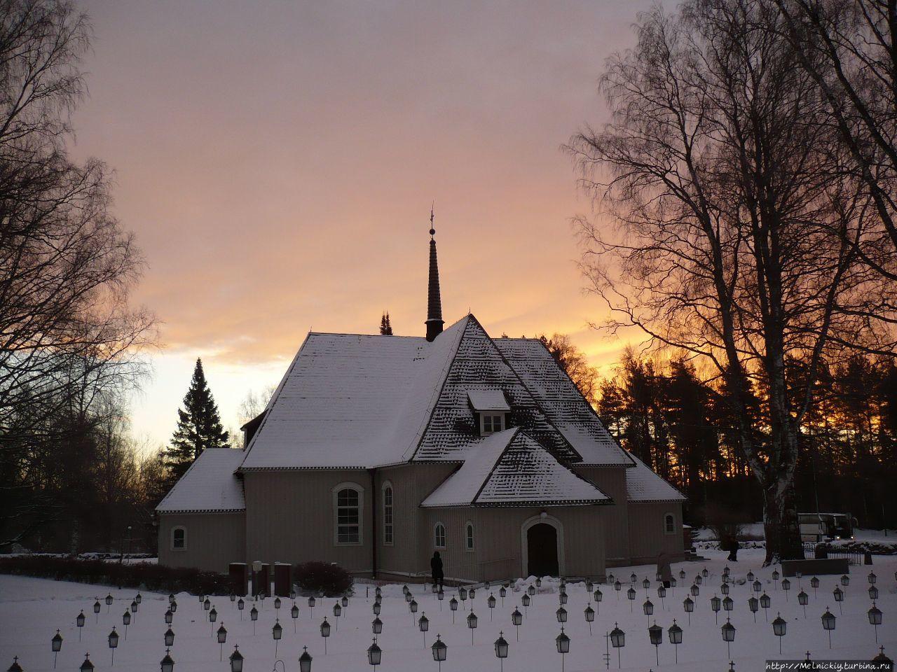 где захоронение хяме настола холлола финляндия фото все терялось